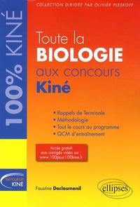 Toute la biologie aux concours kiné.pdf