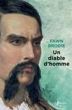 Fawn Brodie - Un diable d'homme - Sir Richard Burton ou le démon de l'aventure.