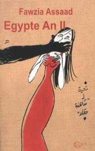 Egypte An II.pdf