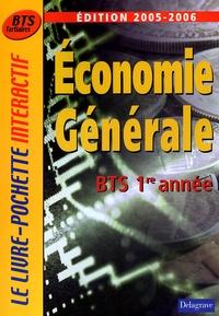 Economie générale 1e année BTS Tertiaires.pdf