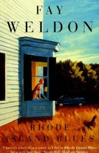 Fay Weldon - .