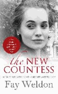 Fay Weldon - The New Countess.