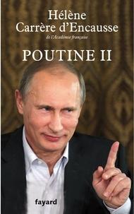 Corridashivernales.be Poutine II Image