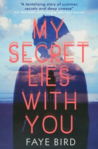 Ucareoutplacement.be My secret lies with you Image