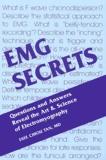 Faye Chiou Tan et  Collectif - EMG secrets.