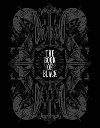 Faye Dowling - The Book of Black.