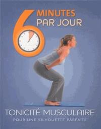 Deedr.fr Tonicité musculaire Image