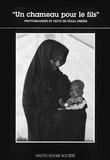 Fazal Sheikh - Un chameau pour le fils.