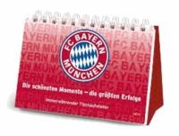 FC Bayern München - Die schönsten Momente - die größten Erfolge.