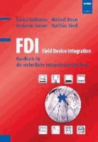 FDI - Field Device Integration.