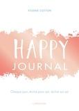 Fearne Cotton - Happy Journal.