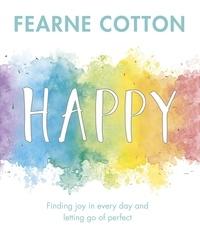 Fearne Cotton - Happy.