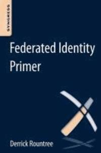 Federated Identity Primer.