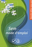 Fédération des Sem - Sem mode d'emploi.