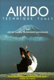 Federation Francaise Aikido - .