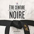 Fédération française de judo - Etre ceinture noire.