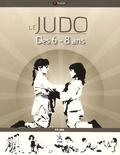Fédération française de judo - Le Judo des 6-8 ans.