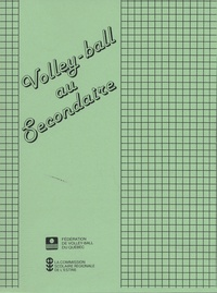 Volley-ball au secondaire.pdf