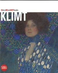 Federica Armiraglio - Klimt.