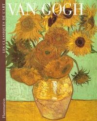 Federica Armiraglio - Van Gogh.