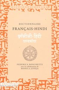 Dictionnaire français-Hindi.pdf