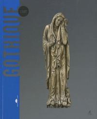 Federica Bustreo - L'Art gothique.