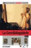 Federica Bustreo - La Gemäldegalerie, Berlin. 1 DVD