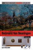 Federica Bustreo - Le musée Boijmans Van Beuningen, Rotterdam. 1 DVD