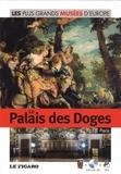 Federica Bustreo - Palais des Doges, Venise. 1 DVD