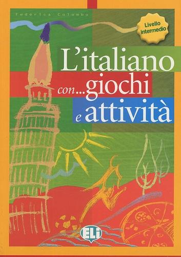 Giochi italiano