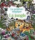 Federica Iossa - La jungle.