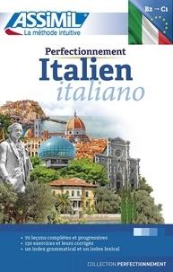 Perfectionnement italien.pdf