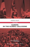 Federico Dalvit - Europe in the global collisions.