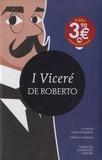 Federico De Roberto - I viceré.