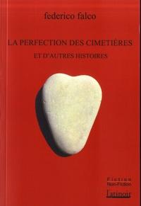 La perfection des cimetières.pdf