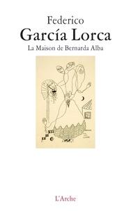Openwetlab.it La Maison de Bernarda Alba Image
