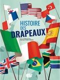 Federico Silvestri et Rossella Trionfetti - Histoire des drapeaux.