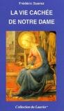 Federico Suarez - La vie cachée de Notre Dame.