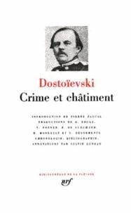 Era-circus.be Crime et châtiment - Journal de Raskolnikov ; Les Carnets de