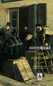 Crime et Châtiment - Tome 2.pdf