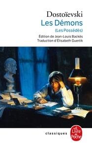 Les Démons (Les Possédés).pdf