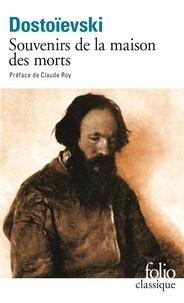 Souvenirs de la maison des morts.pdf