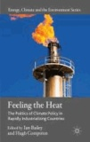 Feeling the Heat - The Politics of Climate Policy in Rapidly Industrializing Countries.