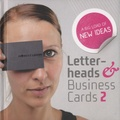 Feierabend - Letter-Heads and Business cards 2.