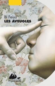 Feiyu Bi - Les Aveugles.