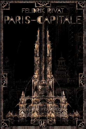 Paris-capitale
