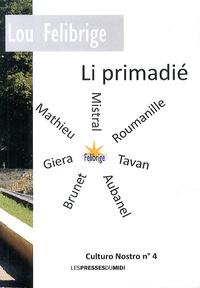 Li primadié - Edition en occitan.pdf