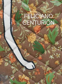 Feliciano Centurion - Feliciano Centurion.