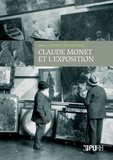 Félicie de Maupeou - Claude Monet et l'exposition.