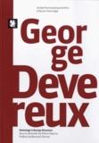 Félicie Nayrou - George Devereux.